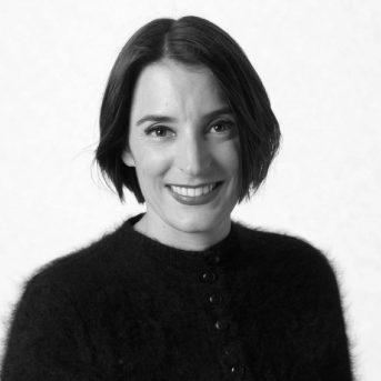 Mel Annan (editor)