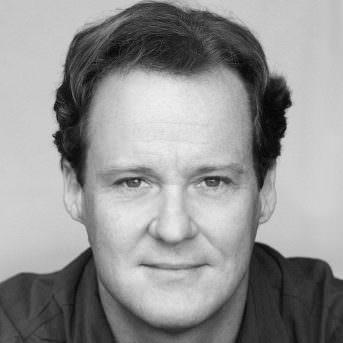 Paul Gleeson (Andrew Barrett)