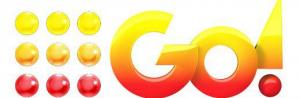 9Go! logo