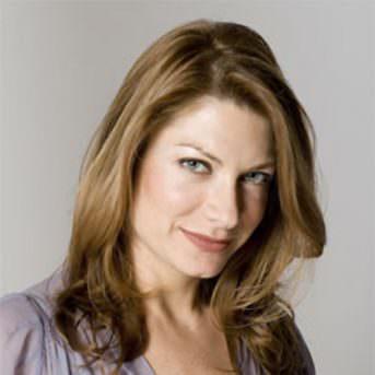 Olivia Pigeot (Liz Barrett)