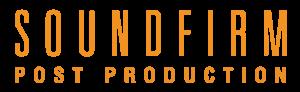 http://www.soundfirm.com/